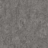 Engblad & Co Raw Grey  Wallpaper - Product code: 8831