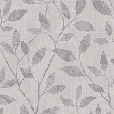 Engblad & Co Willow Grey  Wallpaper - Product code: 8837
