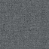 Engblad & Co Zack Uni Dark Grey  Wallpaper - Product code: 8840