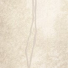 Albany Fur Line Effect Gold/Cream Wallpaper