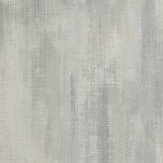 Threads Fallingwater Mineral Wallpaper - Product code: EW15019/705