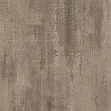 Threads Fallingwater Bronze Wallpaper - Product code: EW15019/850