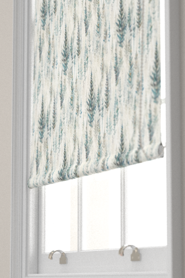 Sanderson Juniper Pine Forest Blind - Product code: 226534