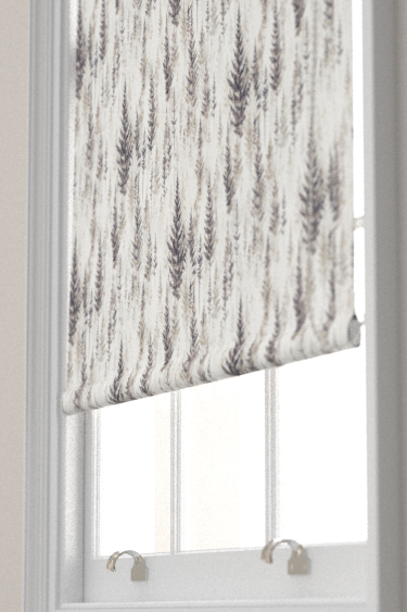 Sanderson Juniper Pine Elder Bark Blind - Product code: 226535