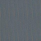 Threads Ventris Indigo Wallpaper - Product code: EW15022/680