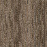 Threads Ventris Charcoal/ Bronze Wallpaper - Product code: EW15022/850
