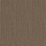 Threads Ventris Charcoal/ Bronze Wallpaper