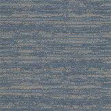 Threads Renzo Indigo Wallpaper - Product code: EW15024/680