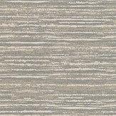 Threads Renzo Pebble Wallpaper - Product code: EW15024/928