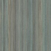 Threads Painted Stripe Teal Wallpaper - Product code: EW15025/615