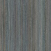 Threads Painted Stripe Indigo Wallpaper - Product code: EW15025/680