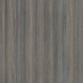 Threads Painted Stripe Charcoal Wallpaper