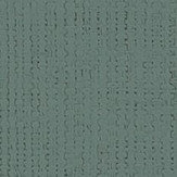 Galerie Basket Weave Green Wallpaper - Product code: 30451