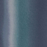 Galerie Watercolour Stripe Deep Blue Wallpaper - Product code: 219471