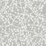 Albany Eclipse Grey Wallpaper - Product code: 75867