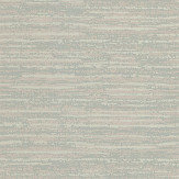 Threads Renzo Mineral Wallpaper - Product code: EW15024/705