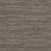 Threads Renzo Bronze Wallpaper - Product code: EW15024/850