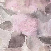 Designers Guild Surimono Tuberose Wallpaper - Product code: PDG1062/02