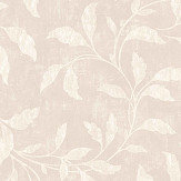 Boråstapeter Rosewood Night Beige & White Wallpaper - Product code: 1906