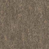 Boråstapeter Sahara Evening Brown & Black Wallpaper - Product code: 1912