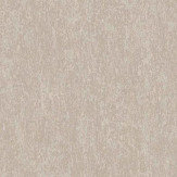Boråstapeter Sahara Evening Brown & Beige Wallpaper - Product code: 1913