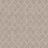 Boråstapeter Jaipur Linen Brown & Beige Wallpaper - Product code: 1933