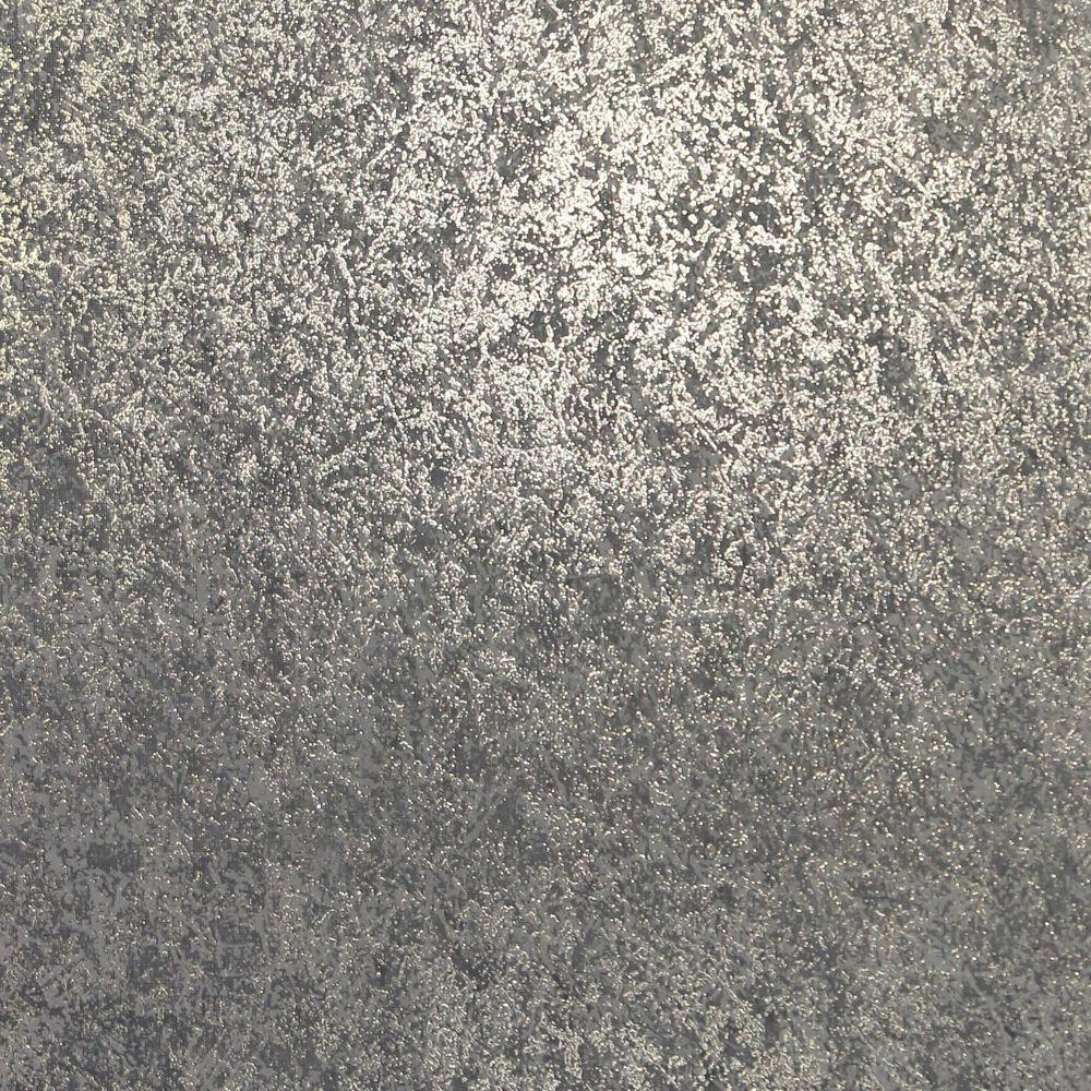 Arthouse Texture Kiss Foil Bronze Wallpaper - Product code: 903208