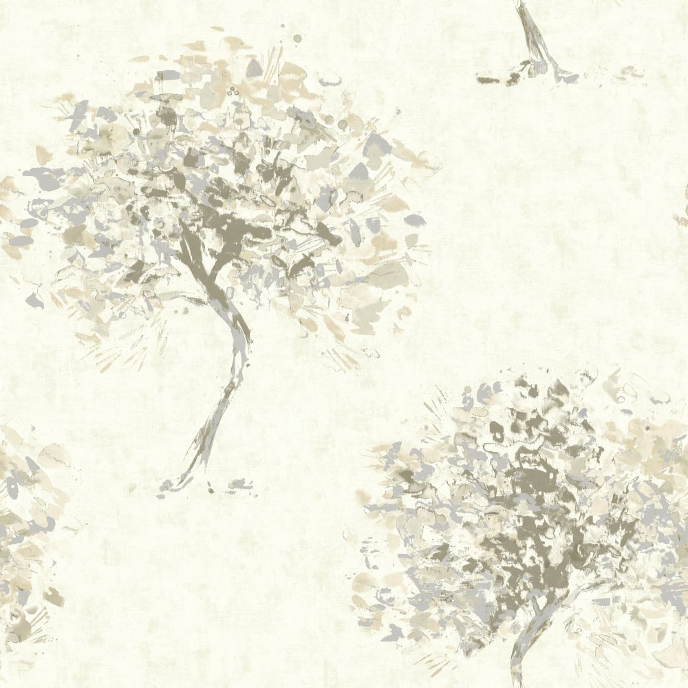 Albany Beacon Fell Beige Wallpaper - Product code: 90651