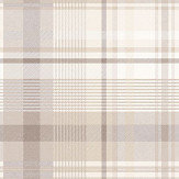 Albany Patterdale Taupe Wallpaper - Product code: 90830