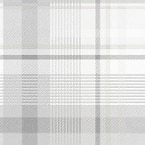 Albany Patterdale Grey Wallpaper - Product code: 90833