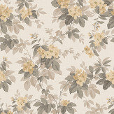 Coordonne Silene Peach Wallpaper - Product code: 7800101