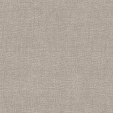 Coordonne Dalia Brown Wallpaper - Product code: 7800204