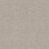 Coordonne Dalia Brown Wallpaper
