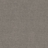 Coordonne Dalia Dark Brown Wallpaper - Product code: 7800205