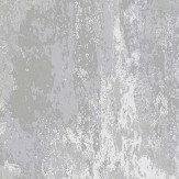 Designers Guild Ajanta Concrete Wallpaper - Product code: P555/19