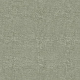 Coordonne Dalia Green Wallpaper - Product code: 7800207