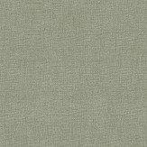 Coordonne Dalia Green Wallpaper