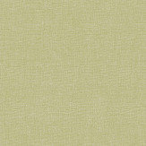 Coordonne Dalia Lime Wallpaper - Product code: 7800208