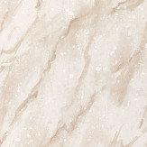 Designers Guild Carrara Grande Tuberose Wallpaper - Product code: PDG1089/06