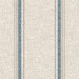 Coordonne Road Dark Blue Wallpaper - Product code: 7800502