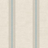 Coordonne Road Light Blue Wallpaper - Product code: 7800503