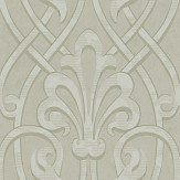 Little Greene Brook Street Palazzo Wallpaper - Product code: 0256BKPALAZ