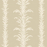 Little Greene Lauderdale Stone Wallpaper - Product code: 0256LASTONE