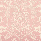 Little Greene St James's Park Cherry Fade Mural - Product code: 0256SJCHERRY