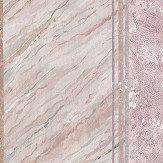 Designers Guild Foscari Fresco Scene 2 Tuberose Mural - Product code: PDG1098/01