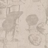 Villa Nova Berea Pumice Wallpaper - Product code: W596/03