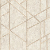 Metropolitan Stories Geometric Stone Wallpaper - Product code: 36928-4