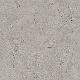 Metropolitan Stories Concrete Taupe Wallpaper - Product code: 36911-1