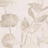 Villa Nova Berea Jasmine Wallpaper