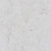 Metropolitan Stories Concrete Grey / Copper Wallpaper - Product code: 36911-6